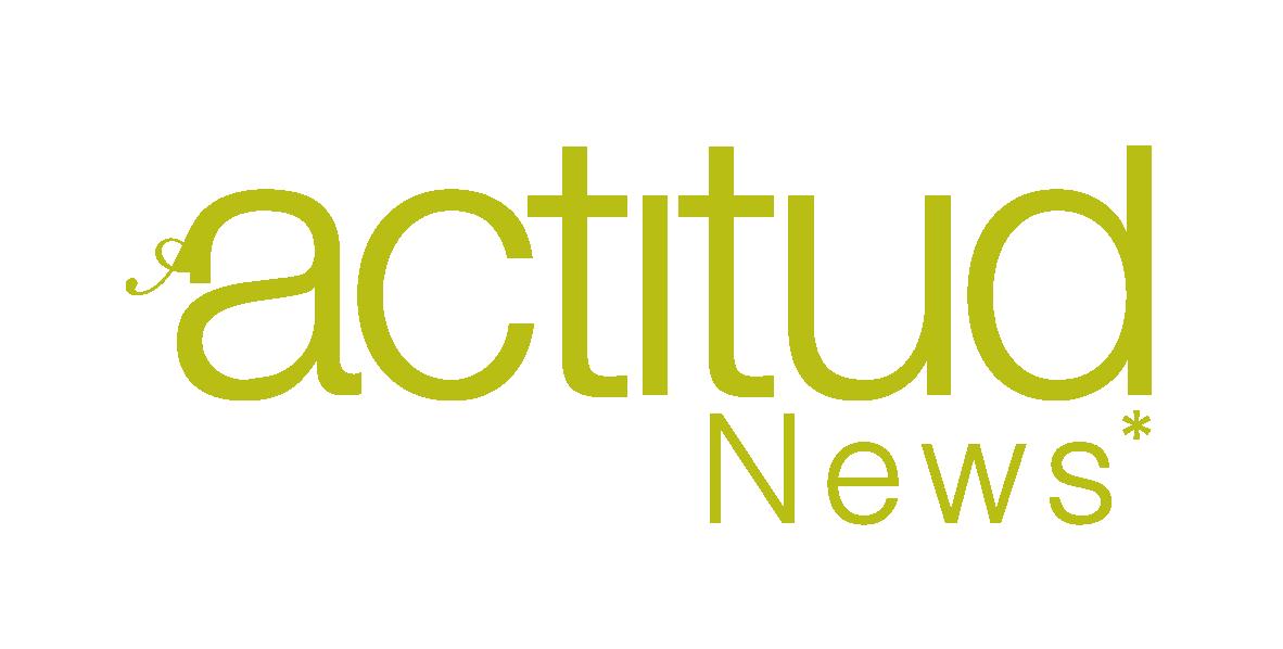 Actitud News