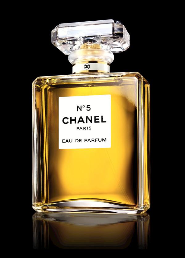 Chanel No.5: La leyenda cumple un siglo de existencia