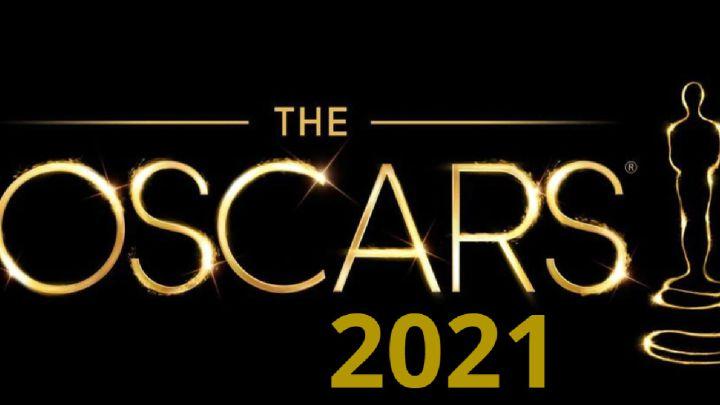 Estos son los nominados a los premios Óscar 2021
