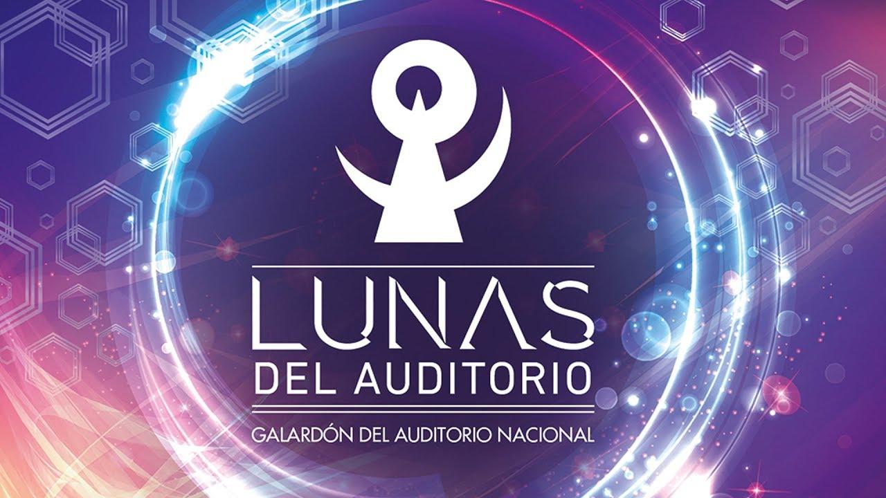 Cancelan, por segunda vez, la realización de las Lunas del Auditorio, por pandemia de Covid-19