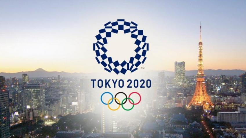 El 23 de julio inician los Juegos Olímpicos Tokio 2020