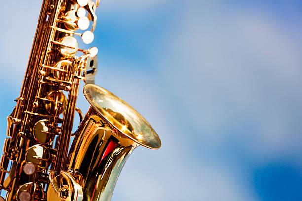 Mazatlán Jazz Festival 2021